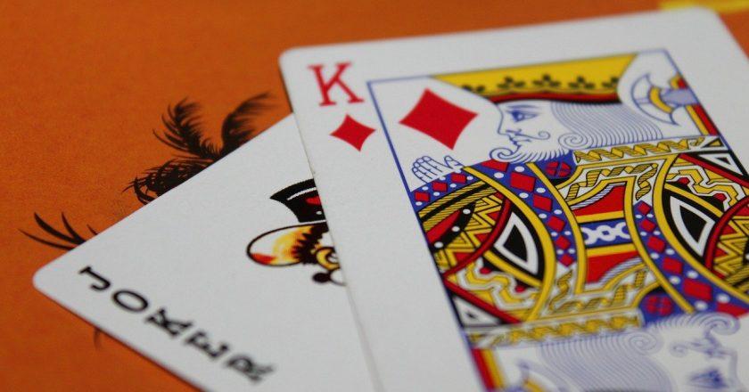 10 przykazań pokerzysty